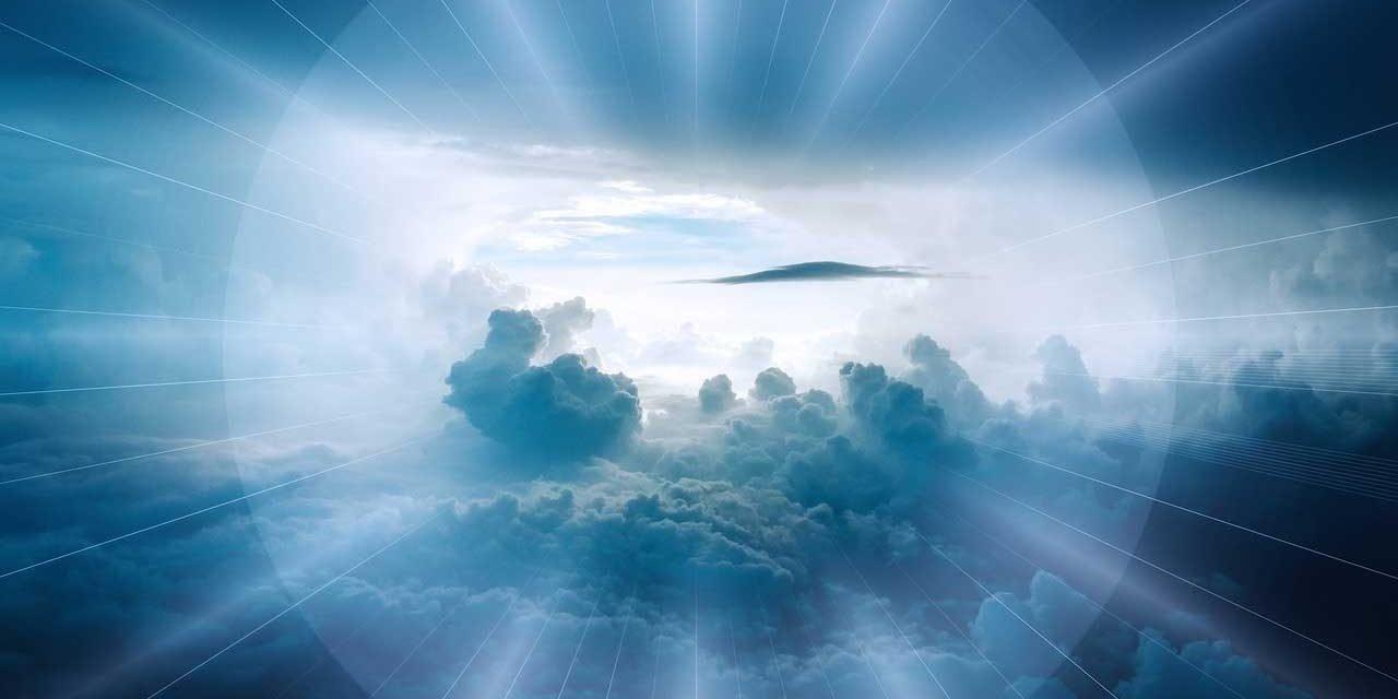 Matthew 13:24-35:  Kingdom Parables