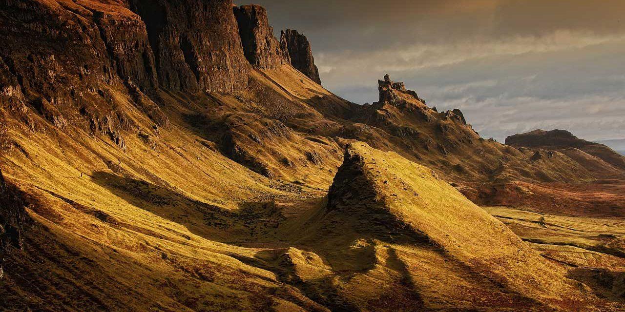 Matthew 9:9-26:  An Uphill Battle