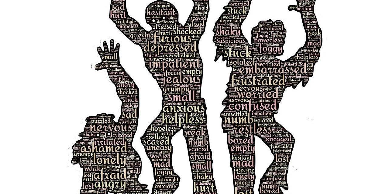James 4:11-12–Why do we slander?