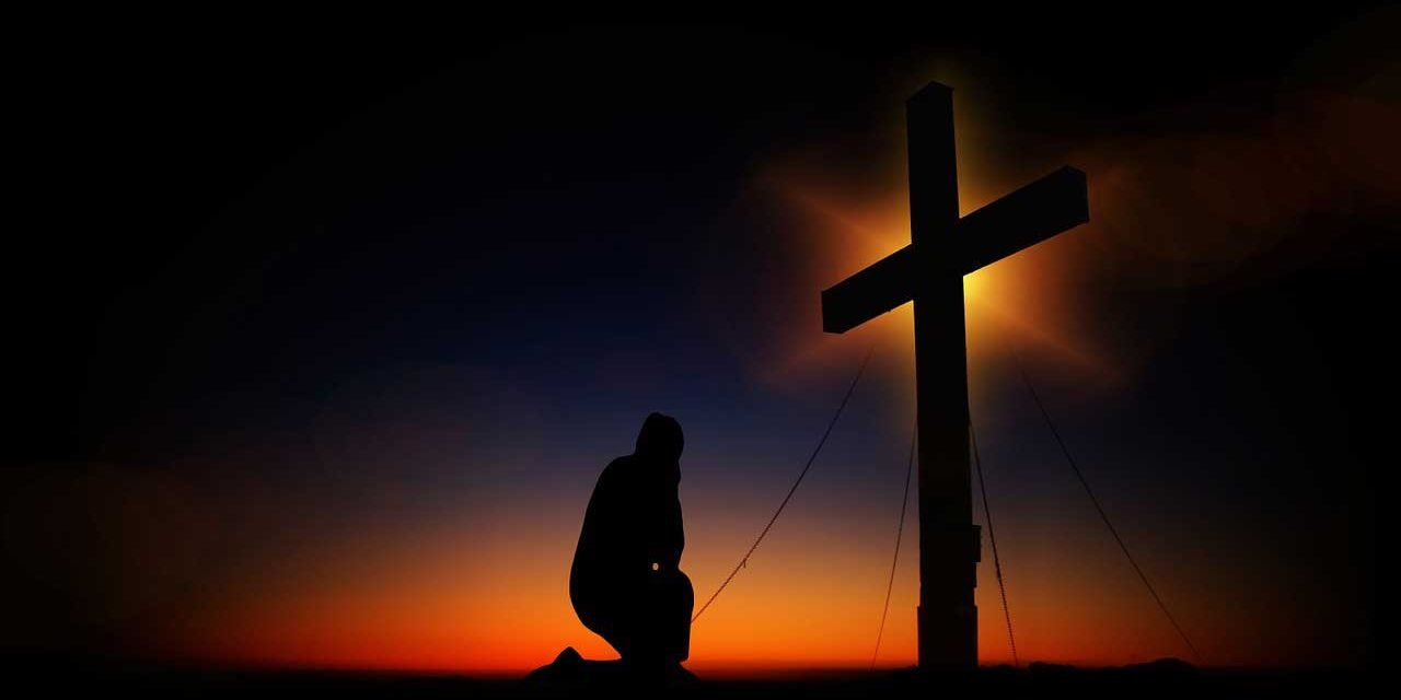 One who Understands–1 Peter 5:1-4