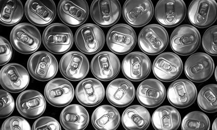 Beer Cans and Bibles