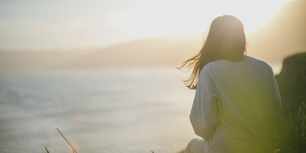 Trauma Redeemed–2 Sam 11