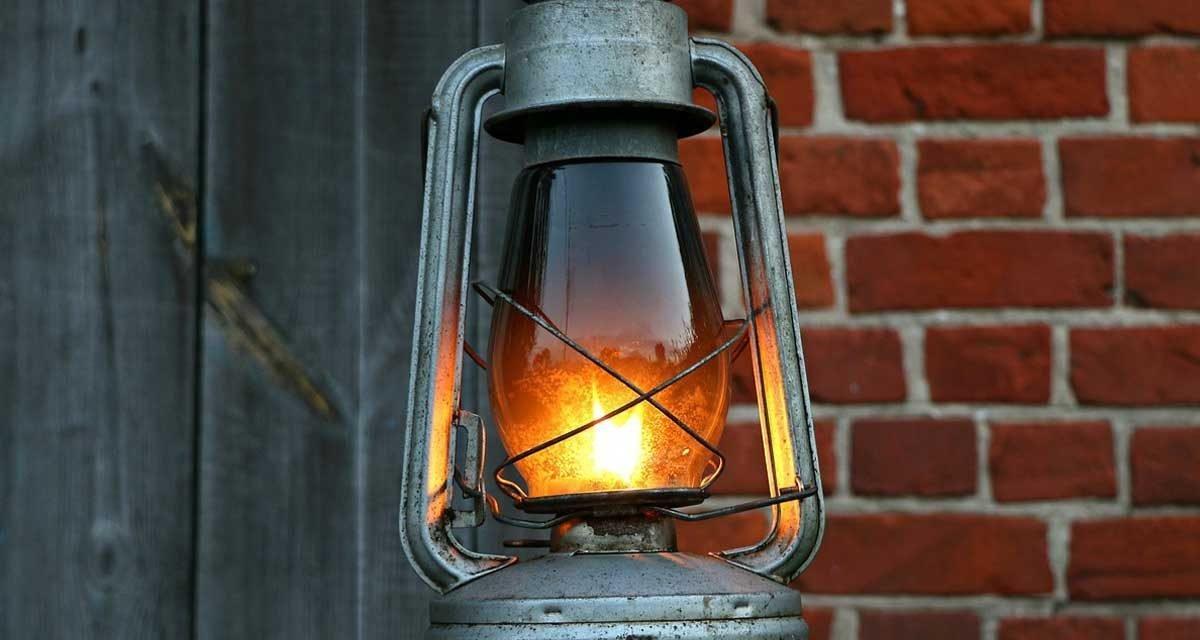 Jesus is Not the Only Light – John 8:12; 2 Cor 11:14; Jer 23:29
