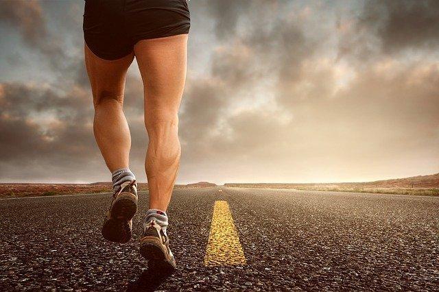 Motivation's Fuel – 2 Cor 5:14
