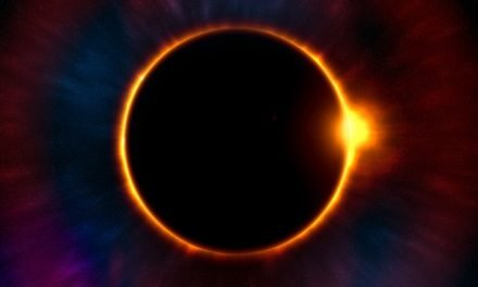 Eclipsed – When Suffering Becomes an Idol