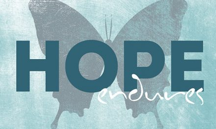 Prisoners of Hope – Zech 9:12