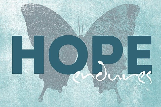 Prisoners of Hope – Zech 9:12