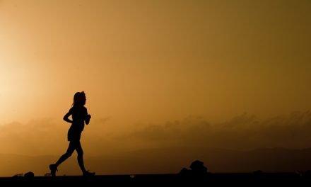 Empowered Endurance