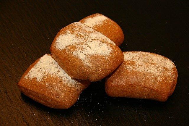 Baskets of Bread and Bewildered Believers – Jn 6:1-15