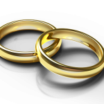 Marriage, Relationships and Words – Words to Live By, Words to Die By