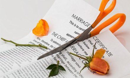 To Divorce or Not to Divorce?  – Deut 24:1-4