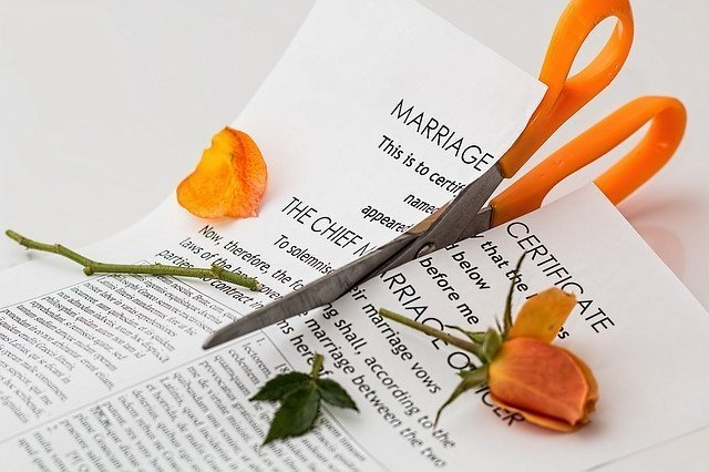 To Divorce or Not to Divorce?  – Deut 24:1-4
