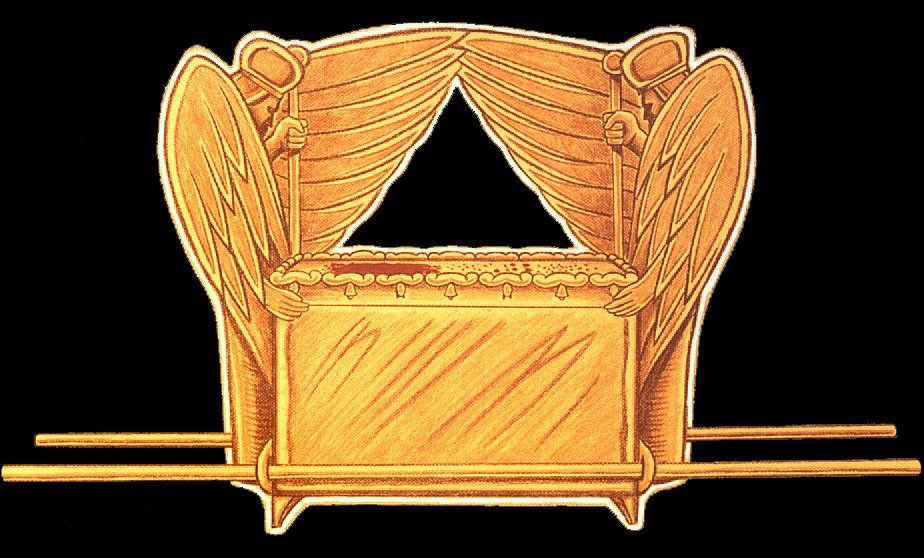 Why was Uzzah Killed for Touching the Ark of the Covenant? – 2 Samuel 6