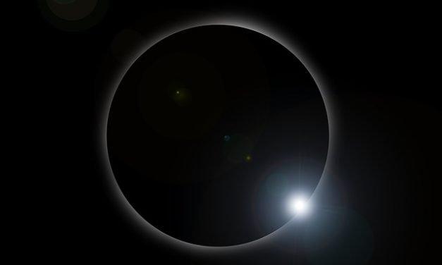 Eclipsed by Elijah – 1 Kings 18