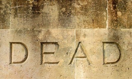 The Death of Repentance?