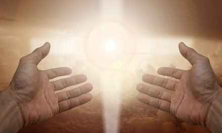 The Secret to David's Success – 1 Chr 14